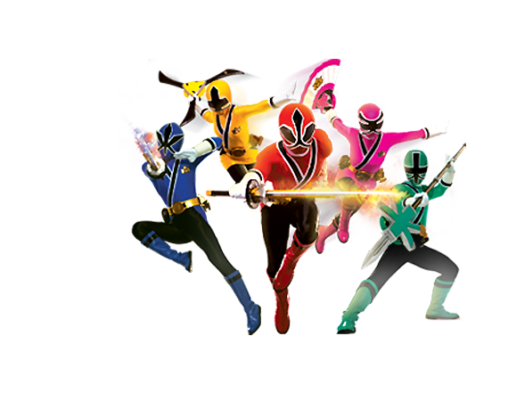Power rangers logo png clipart image royalty free library Power Rangers PNG Transparent Images | PNG All image royalty free library