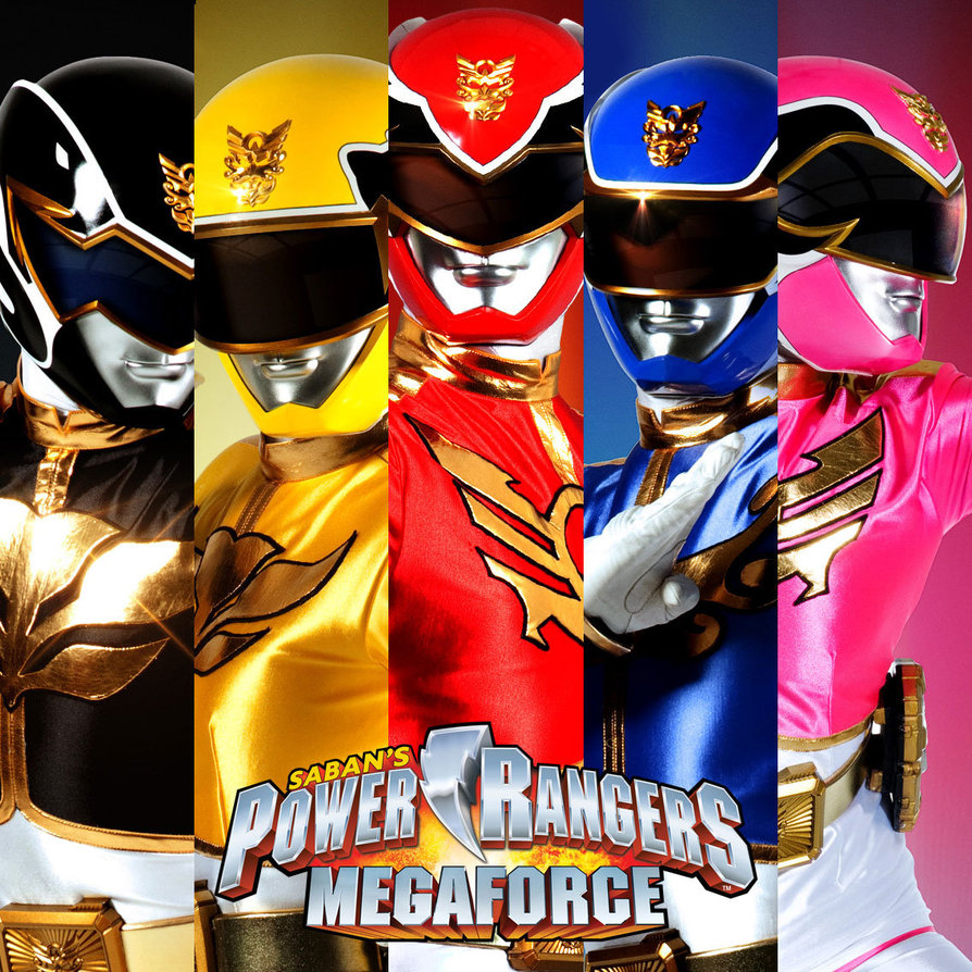 Power rangers logo png clipart svg royalty free download Power rangers logo png clipart - ClipartFest svg royalty free download