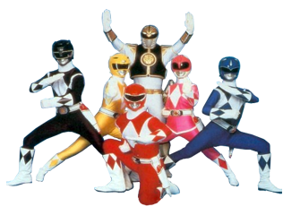 Power rangers logo png clipart png royalty free Power Rangers PNG Transparent Images | Free Download Clip Art ... png royalty free