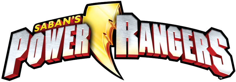 Power rangers logo png clipart graphic library download Image - Power rangers 2011 logo.png | Logopedia | Fandom powered ... graphic library download