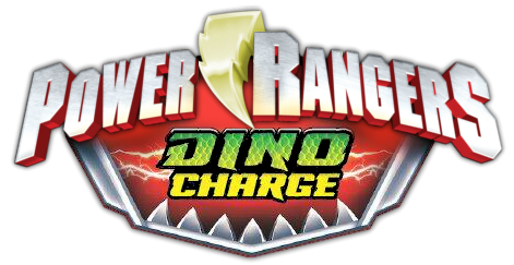 Power rangers logo png clipart banner library stock Ranger Logo Legacy - Morphin' Legacy banner library stock