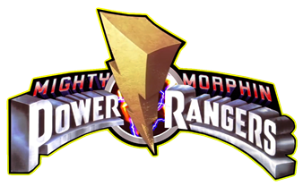 Power rangers logo png clipart clip freeuse stock Image - Power Rangers MMPR 2.0 logo.png | Power Rangers Fanon Wiki ... clip freeuse stock