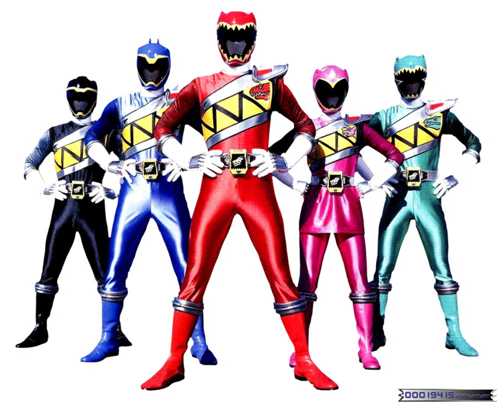 Power rangers logo png clipart png black and white download Power Rangers PNG Transparent Images | PNG All png black and white download