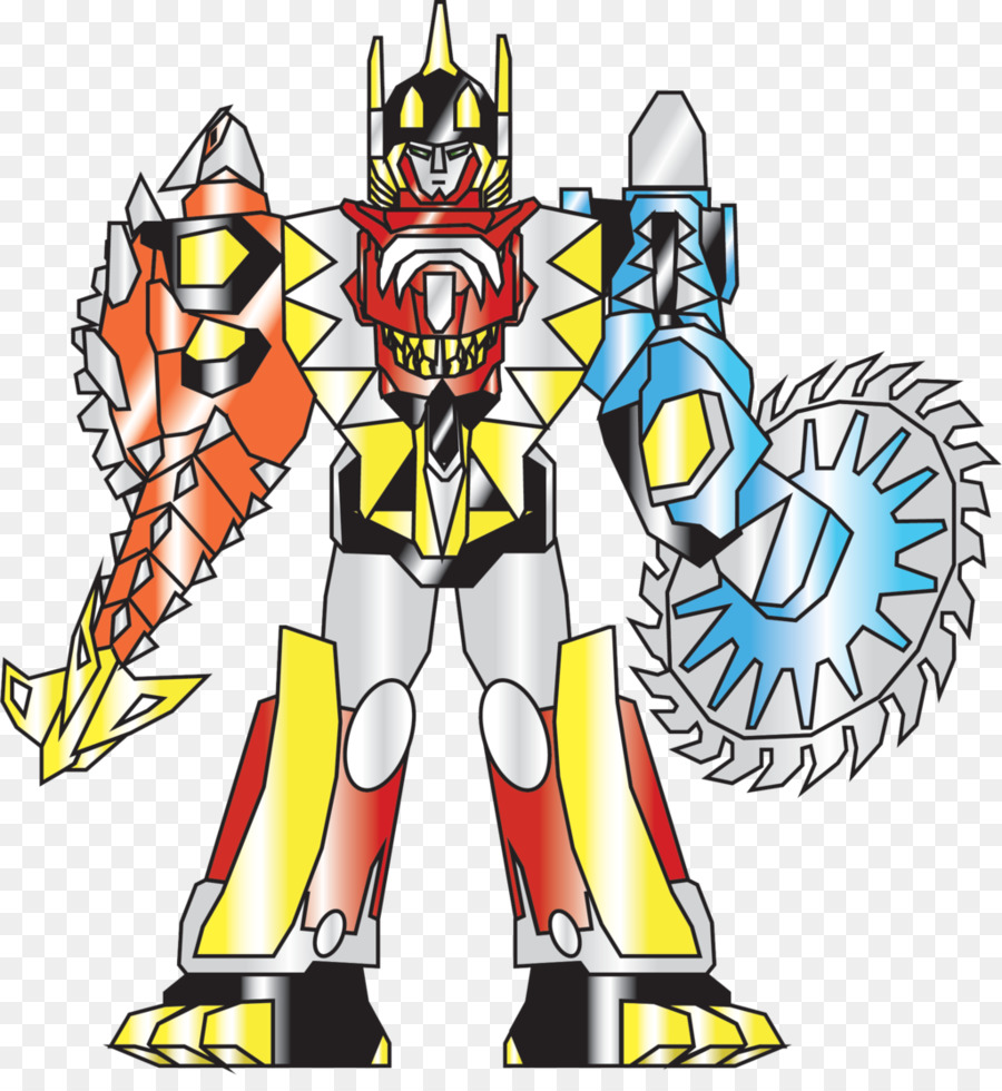 Power rangers zords clipart picture library download Galaxy Background png download - 1024*1099 - Free ... picture library download