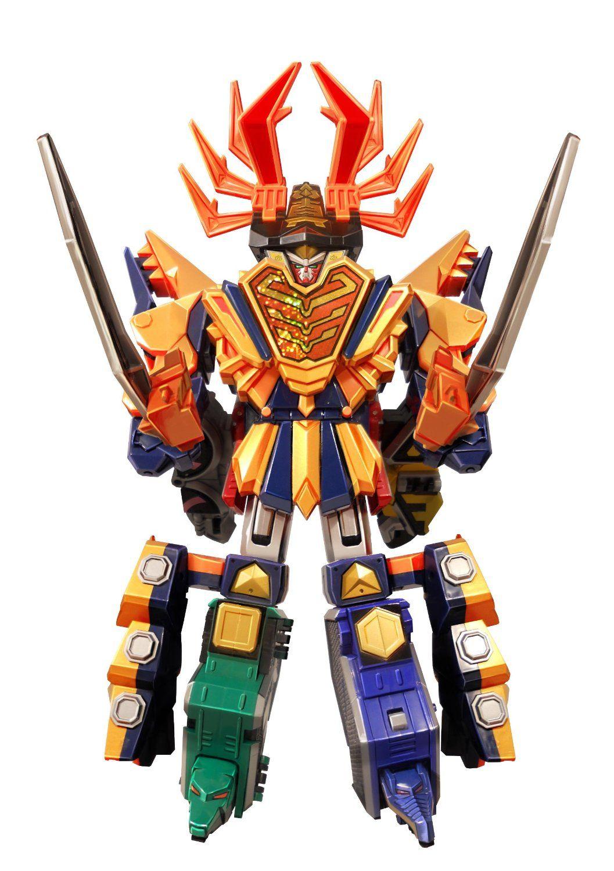 Power rangers zords clipart picture freeuse download super megaforce megazord samurai clipart - Google Search ... picture freeuse download