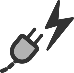 Power symbol cliparts vector royalty free download Power Symbol Clip Art at Clker.com - vector clip art online ... vector royalty free download