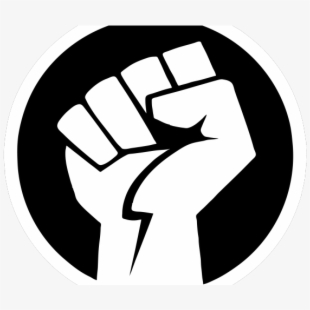 Power symbol cliparts png transparent Shutdown Button Clipart Replacement - Symbol For Political ... png transparent