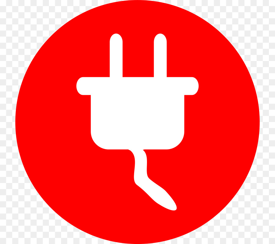 Power symbol cliparts jpg Electricity Symbol clipart - Electricity, Red, Text ... jpg