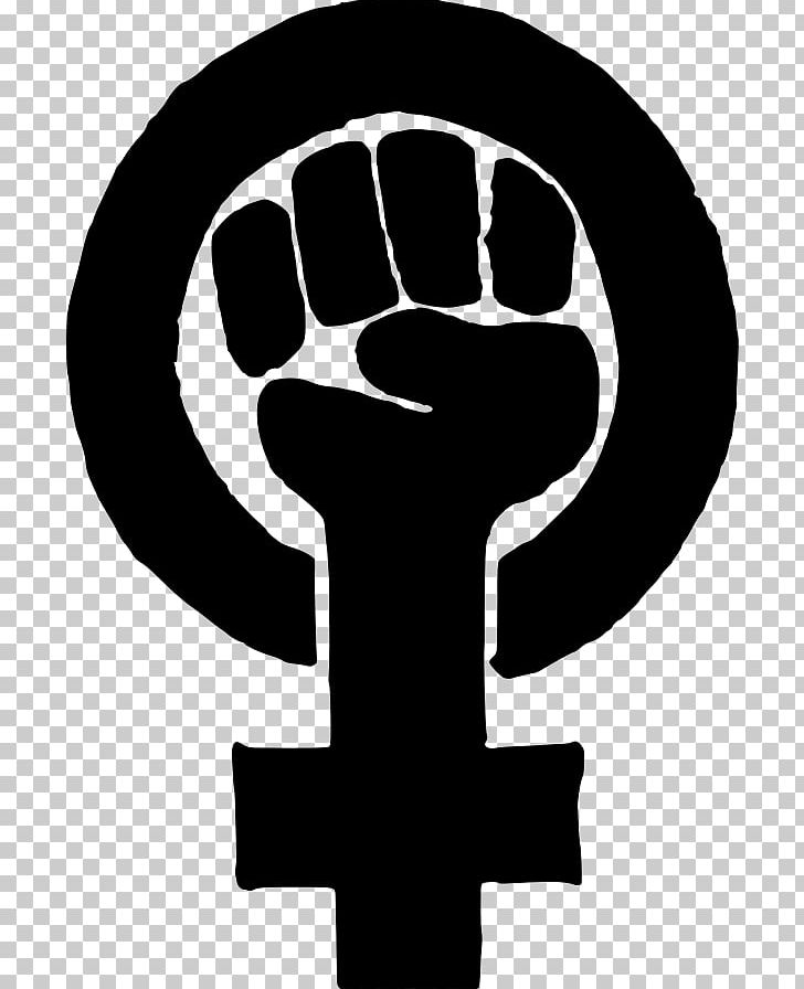 Power symbol cliparts graphic Woman Power PNG, Clipart, Black And White, Blog, Clip Art ... graphic