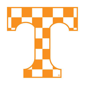 Tennessee vol clipart clip art free library Tennessee Football Clipart | Free download best Tennessee ... clip art free library
