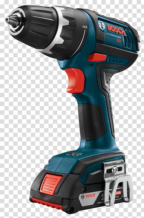 Power tools clipart svg royalty free Impact driver Augers Tool Robert Bosch GmbH Cordless ... svg royalty free