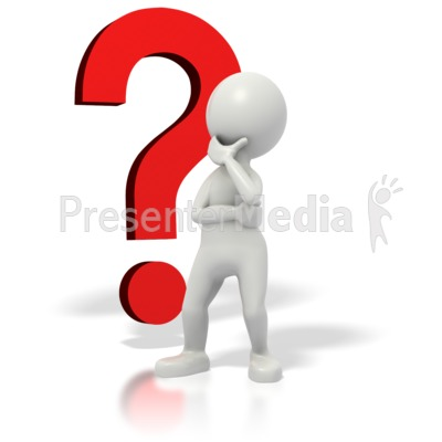 Powerpoint animation clip art free download download 3D Figures Presentation Clipart at PresenterMedia.com download
