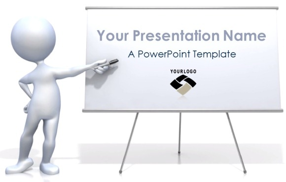 Powerpoint clip art animation free download clip art transparent powerpoint clip art animation free download – Clipart Free Download clip art transparent