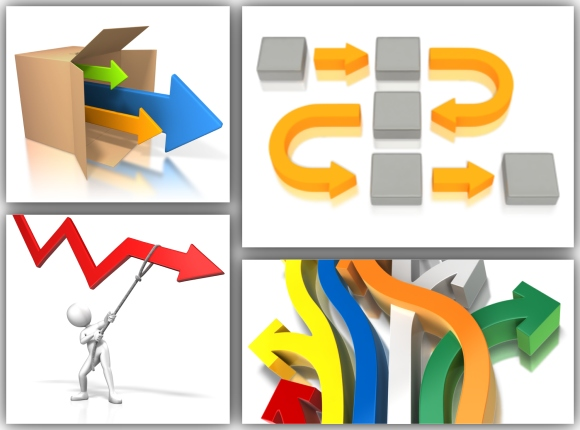 Powerpoint clip art animation free download download Powerpoint clip art animation free download - ClipartFest download