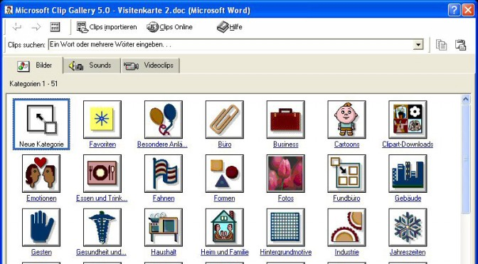 Powerpoint cliparts einf gen image download word Archives - ExtremeTech image download
