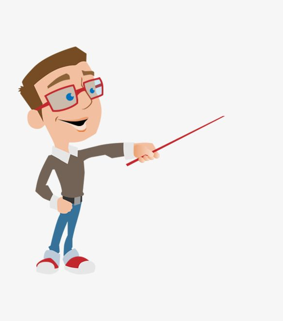 Powerpoint cliparts female teacher with glasses royalty free stock People Teachers, Education, Teacher, Cartoon PNG Transparent ... royalty free stock