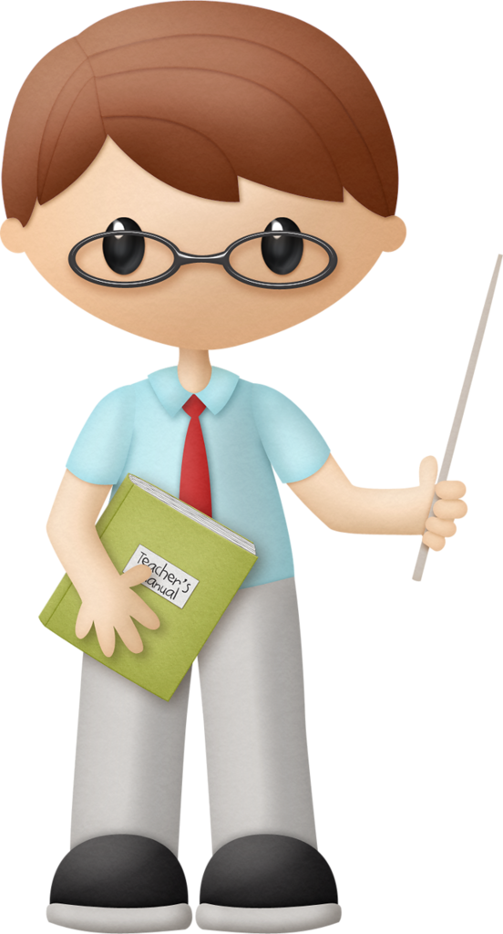 Powerpoint cliparts female teacher with glasses svg freeuse library CH.B *✿* Teachers | School/Teacher Clip Art | Teachers pet ... svg freeuse library