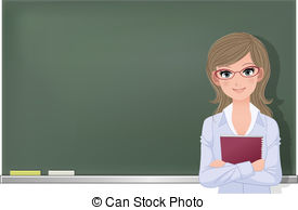 Powerpoint cliparts female teacher with glasses clip freeuse library Professor Illustrations and Clip Art. 18,252 Professor ... clip freeuse library