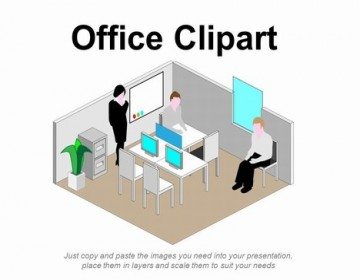 Powerpoint cliparts free download free stock powerpoint clip art free download – Clipart Free Download free stock