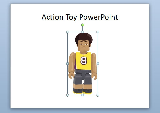 Powerpoint cliparts free download png royalty free stock Clip Art Free Download For Powerpoint - clipartsgram.com png royalty free stock