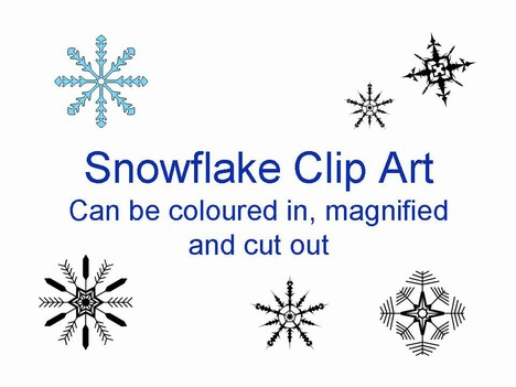Powerpoint cliparts free download image royalty free download Snowflake Clipart Free Download & Snowflake Download Clip Art ... image royalty free download