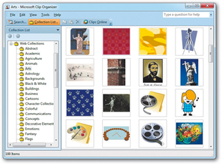 Powerpoint cliparts free download picture royalty free library Microsoft powerpoint clip art free download - ClipartFest picture royalty free library