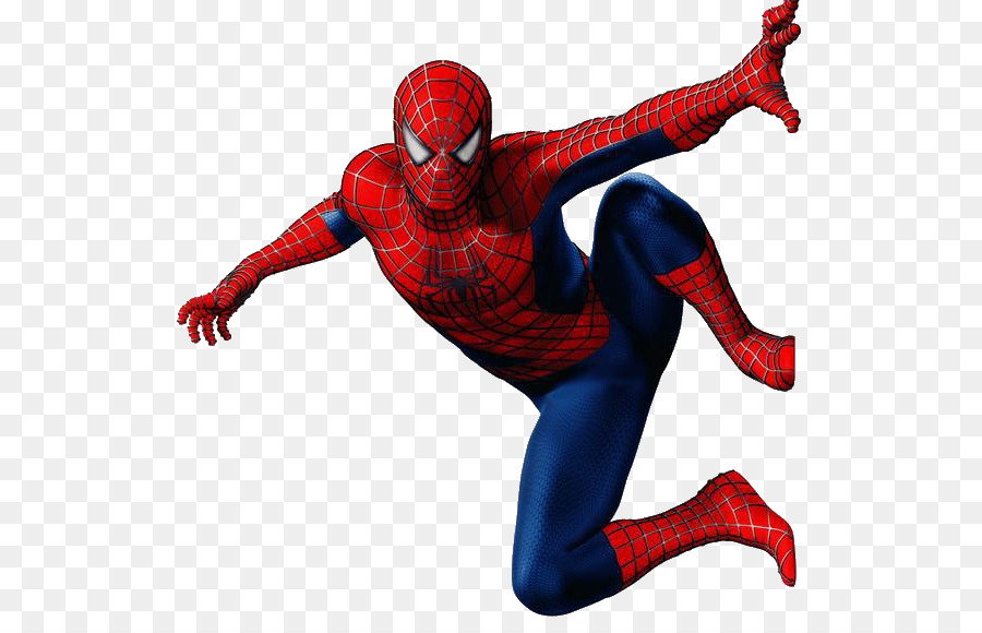 Powerpoint cliparts man spider picture royalty free download download spiderman cartoon spider man captain america clip ... picture royalty free download