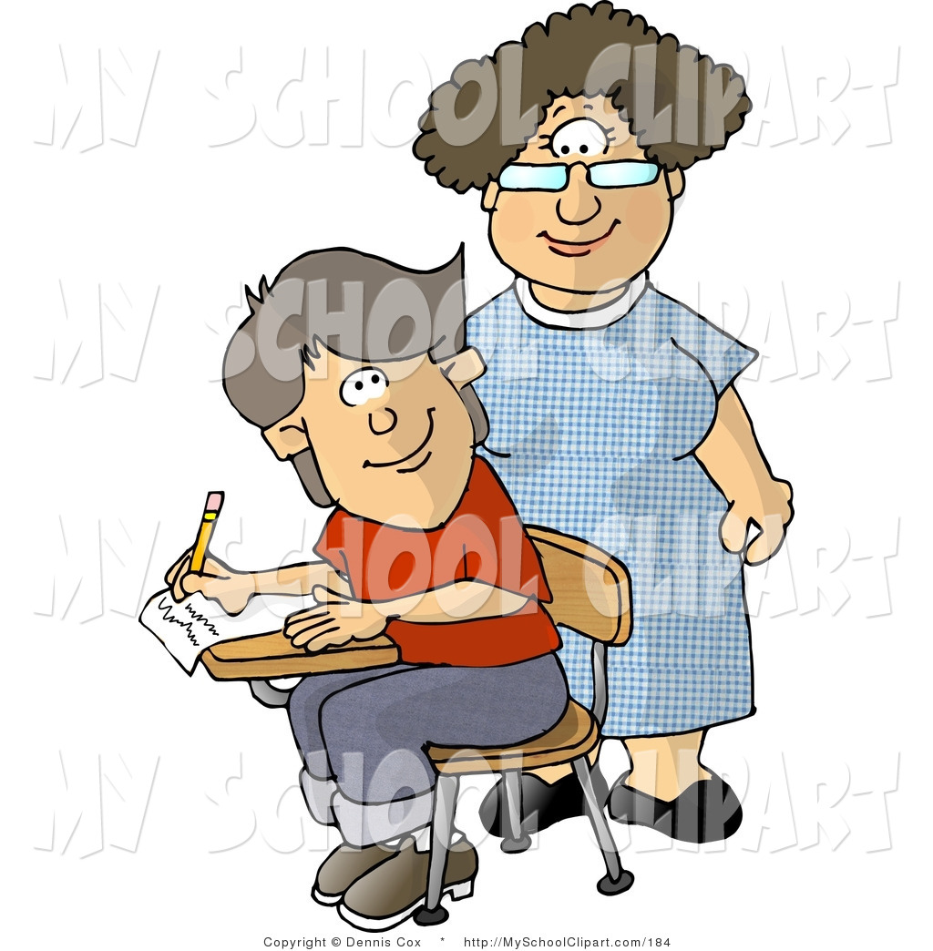 Powerpoint cliparts teacher free library Male Teacher Clipart | Free download best Male Teacher ... free library