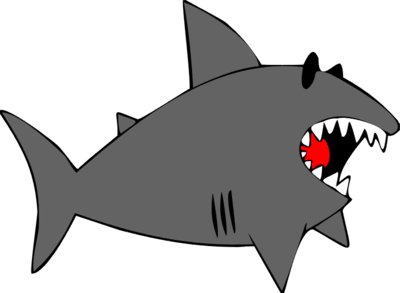 Ppac clipart royalty free library Free Free Shark Clipart, Download Free Clip Art, Free Clip ... royalty free library