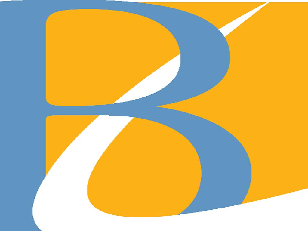 Pr newswire logo clipart