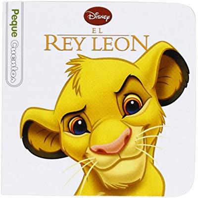 Pradera con rio clipart blanco y negro clipart free download El Rey Leon. Pequecuentos (El Rey Leon) PDF Download ... clipart free download