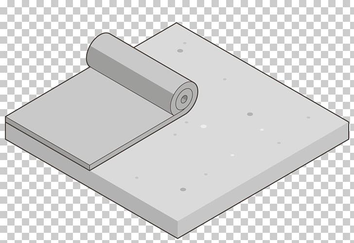 Pradera con rio clipart blanco y negro jpg freeuse stock Césped artificial césped material muestra de producto de ... jpg freeuse stock