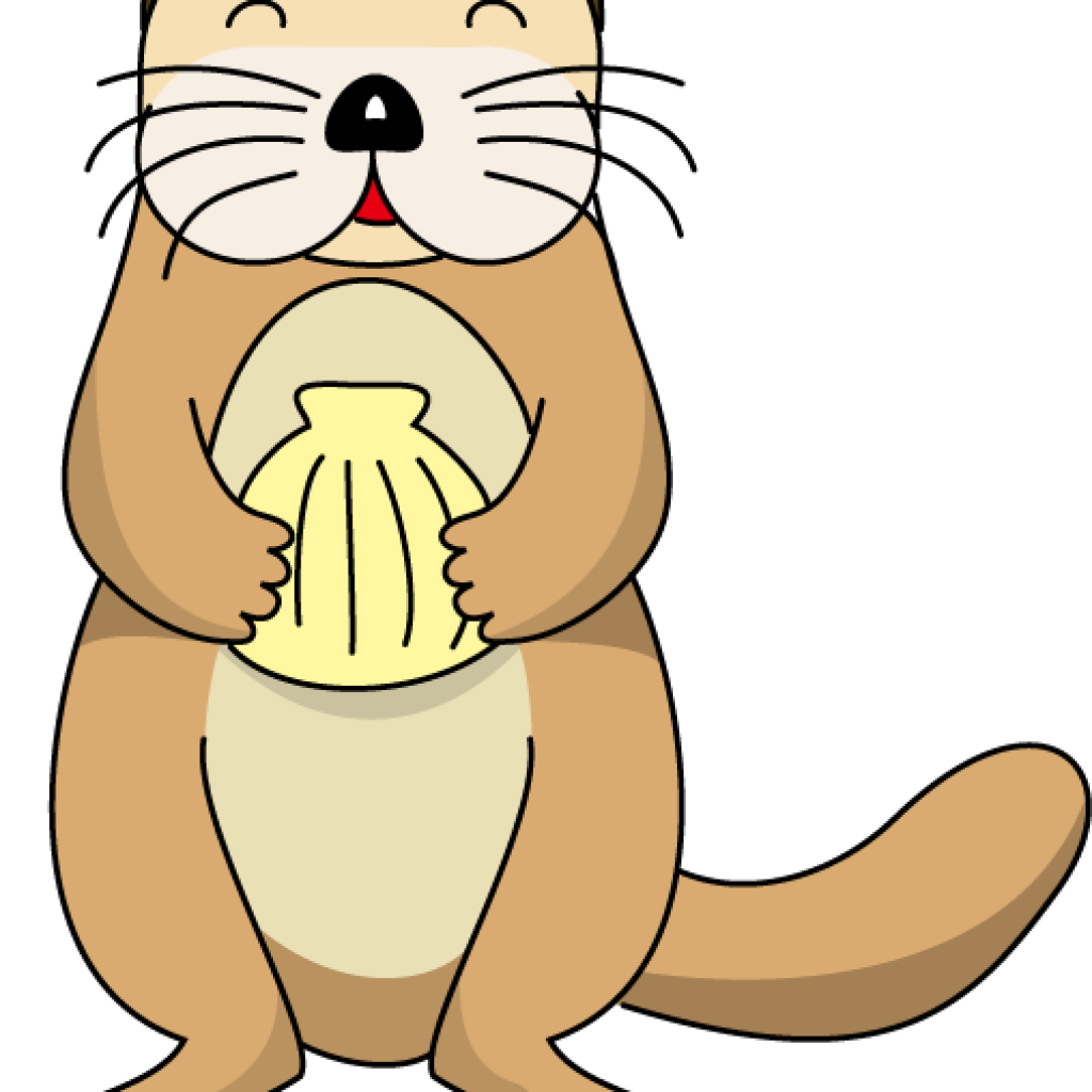 Prairie dog clipart picture freeuse download Otter clipart FREE for download on rpelm picture freeuse download