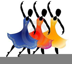 Praise dance clipart banner freeuse Free Praise Dance Clipart | Free Images at Clker.com ... banner freeuse