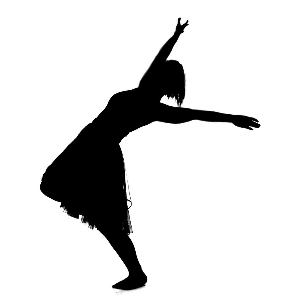 Praise dance clipart clip art freeuse Free Liturgical Dance Cliparts, Download Free Clip Art, Free ... clip art freeuse