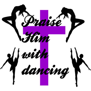 Praise dance clipart banner black and white Liturgical Praise Dance Clipart | Free Images at Clker.com ... banner black and white