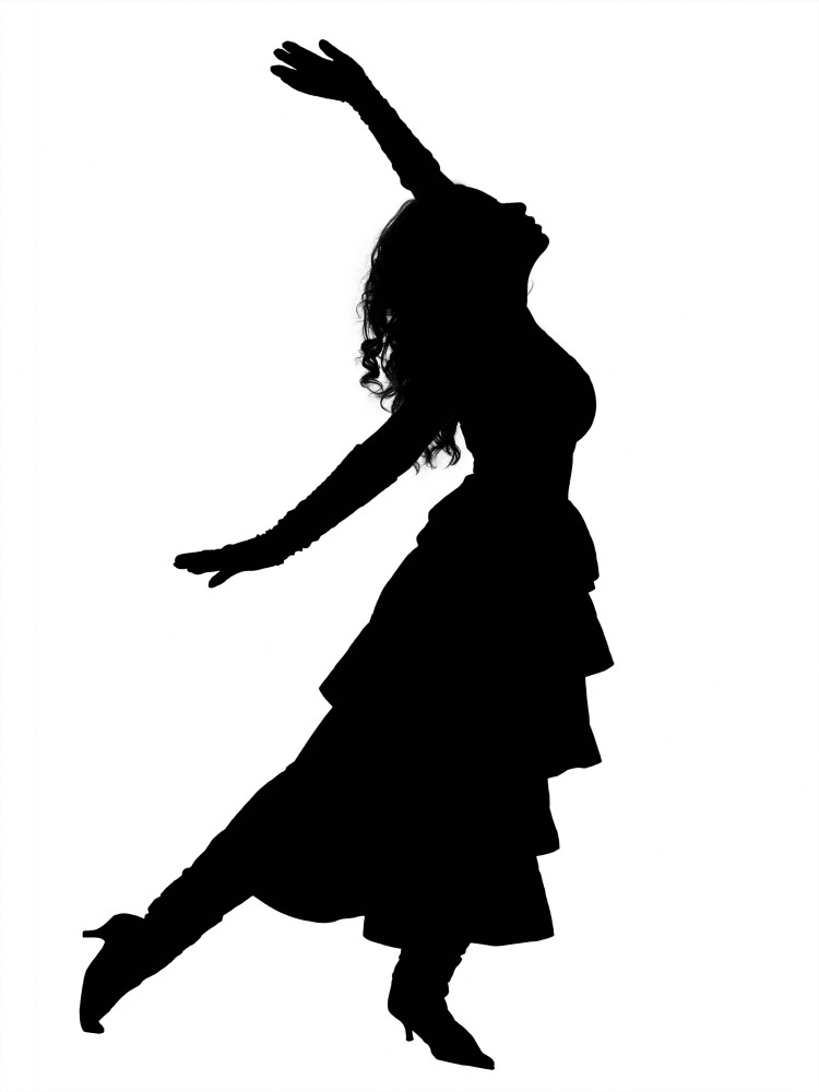Unique dance clipart image free library Free Worship Dance Cliparts, Download Free Clip Art, Free ... image free library