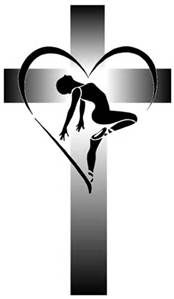 Praise dance clipart png Praise Worship Dance Clip Art - Bing images | PRAISE DANCE ... png