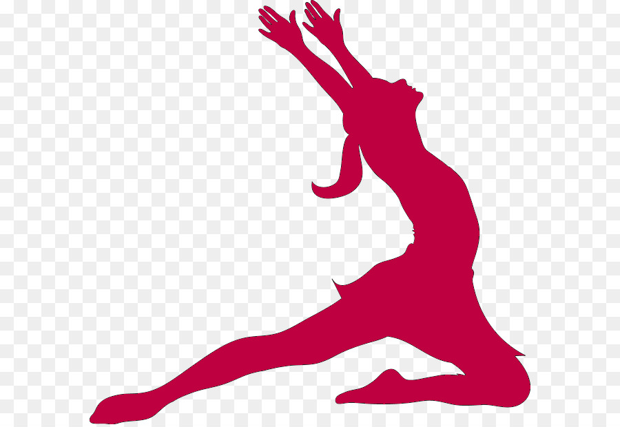 Praise dance clipart picture library Liturgical Dance Point png download - 640*616 - Free ... picture library