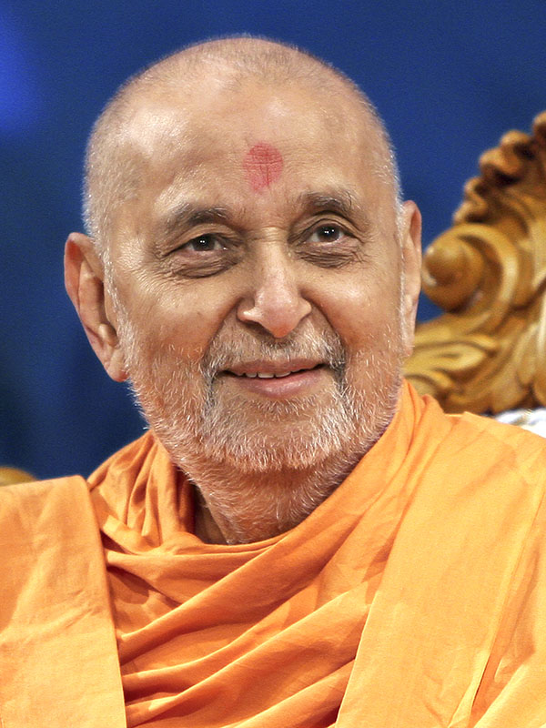 Pramukh swami maharaj clipart image freeuse download Photo Gallery image freeuse download