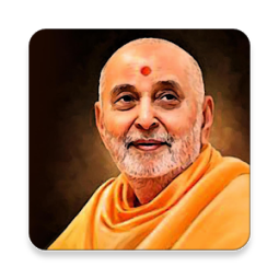 Pramukh swami maharaj clipart svg black and white Pramukh Swami ni Vandana App Ranking and Store Data | App Annie svg black and white