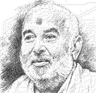 Pramukh swami maharaj clipart picture Loard Of Pramukhswami Maharaja Wallpapers And Images ... picture