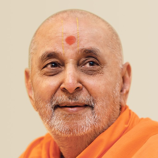 Pramukh swami maharaj clipart picture library download Pramukh Swami Word Search by BAPS Swaminarayan Sanstha picture library download