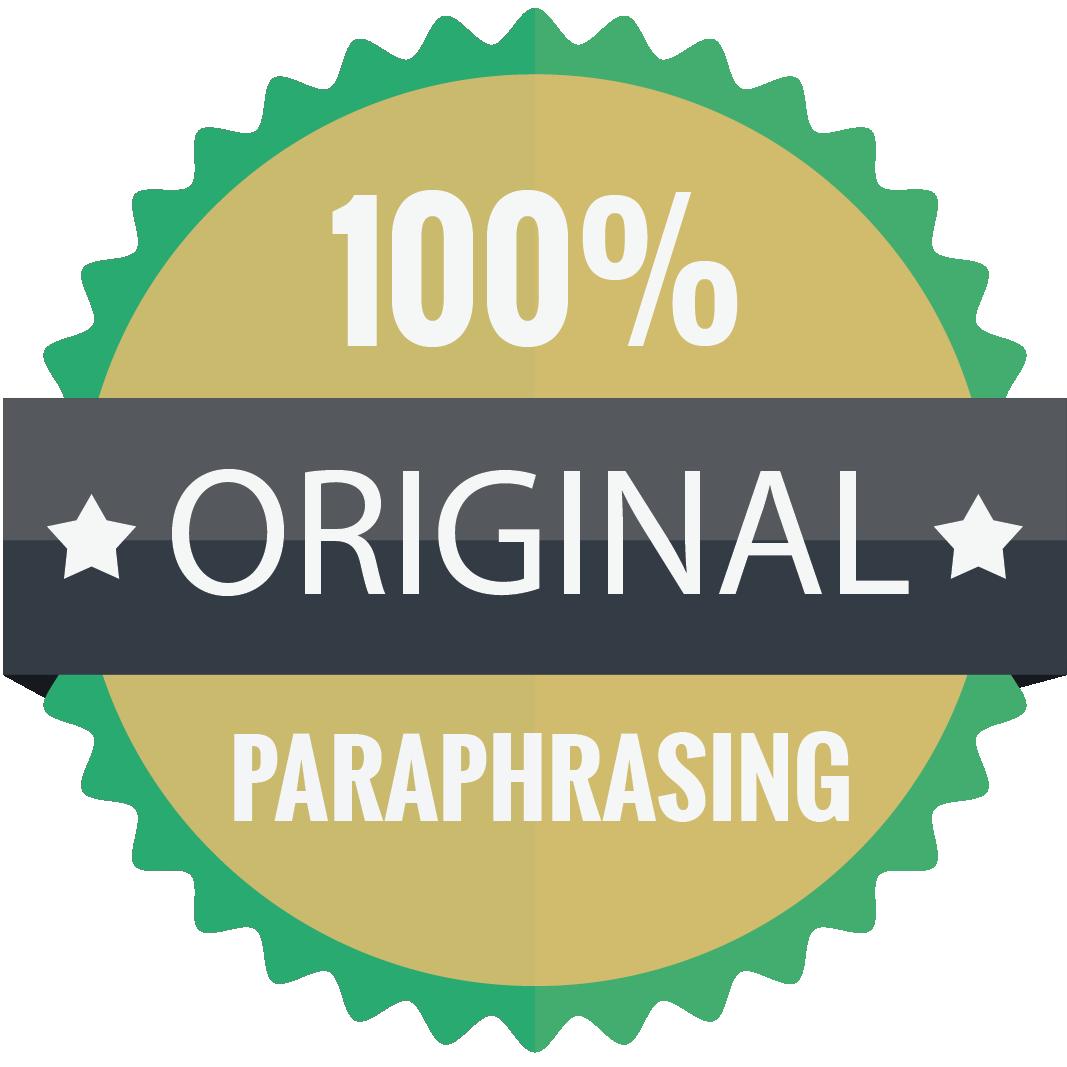 Prarphrasing clipart svg black and white download Paraphrasing Cliparts - Making-The-Web.com svg black and white download