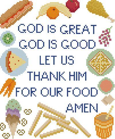 Pray for food clipart banner transparent 17 Best ideas about Meal Prayer on Pinterest | Dinner prayer ... banner transparent
