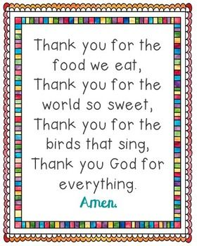 Pray for food clipart clip freeuse 17 Best ideas about Meal Prayer on Pinterest | Dinner prayer ... clip freeuse