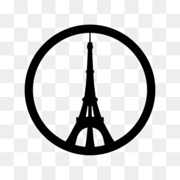 Pray for paris clipart clipart free Pray For Paris PNG and Pray For Paris Transparent Clipart ... clipart free
