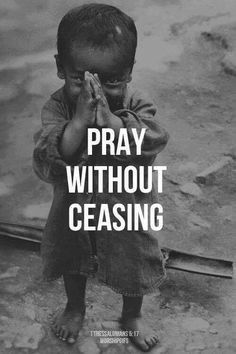 Pray without ceasing black and white clipart picture 121 Best PRAY WITHOUT CEASING!! images in 2018 | Pray ... picture