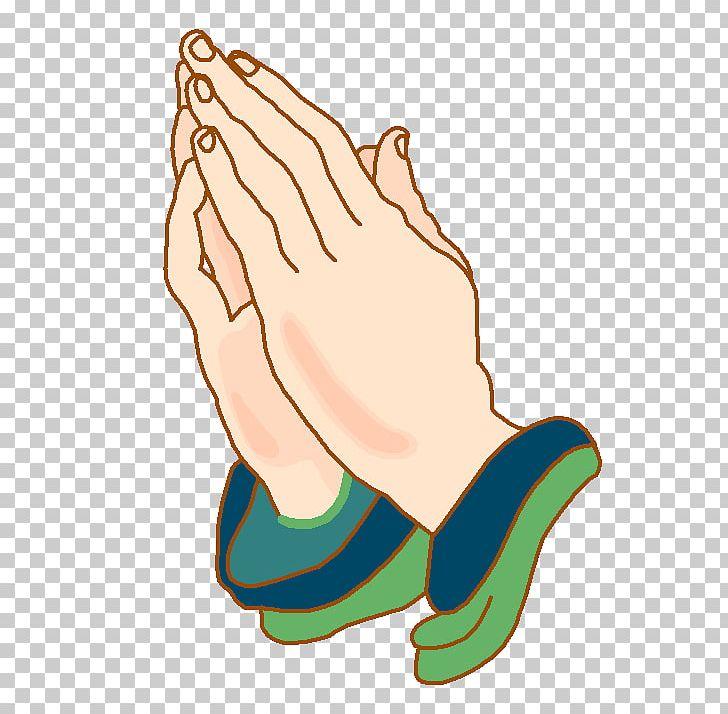 Prayer and praise clipart image freeuse download Praying Hands Prayer Praise Worship PNG, Clipart, Arm ... image freeuse download