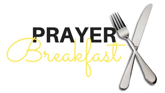 Prayer breakfast clipart png black and white Free Breakfast Clipart prayer breakfast, Download Free Clip ... png black and white